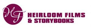 HeirloomFilms&SB