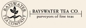 bayswater tea