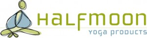 halfmoon logo