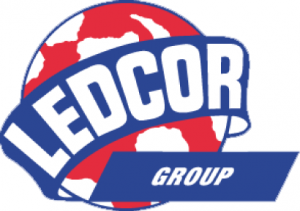 ledcor-highres