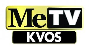 KVOS_METV_logo_final