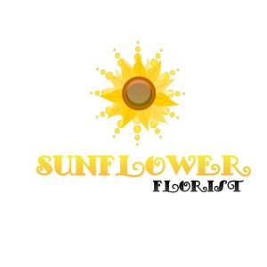 FFL_Sunflowerflorist_opt02