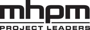 MHPM Logo-K
