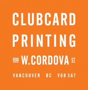 clubcard logo 2013