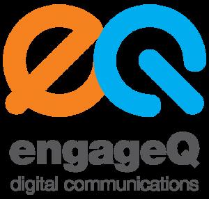 engage-q