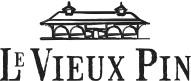 LVP_Logo
