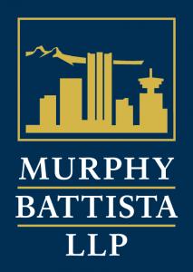 MurphyBattista-logo