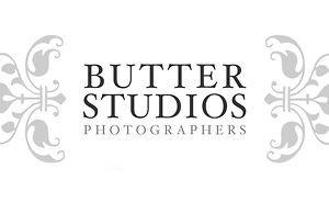 butterstudios