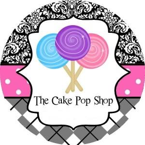 cakepopshop
