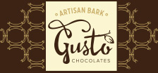 GustonChocolates_WebHeaderLogo