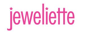 jeweliette