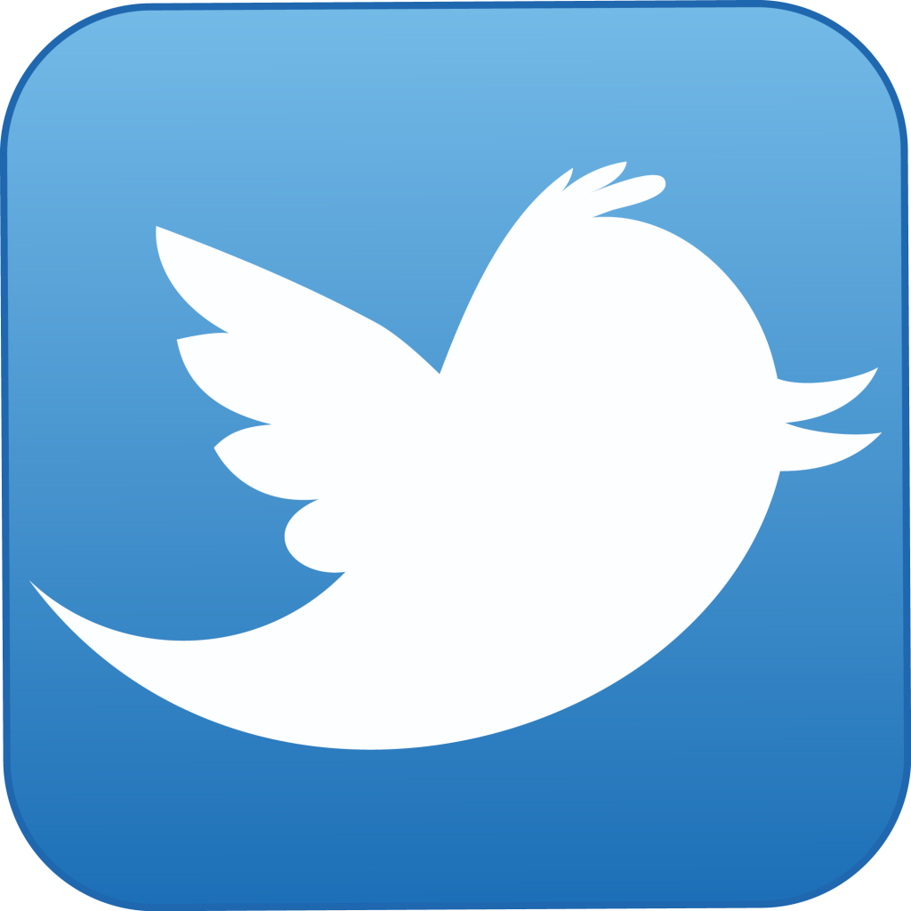 twitter-icon-1024x1024.png