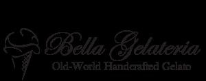BellaGelataria