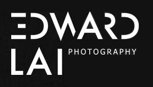 EdwardLaiPhotography-Logo