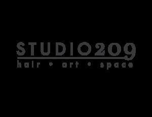 Studio209