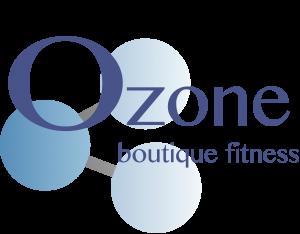 ozonelogo