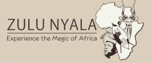 zulunyala