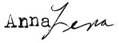annalena-logo