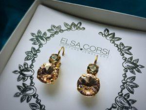 elsacorsi-earrings